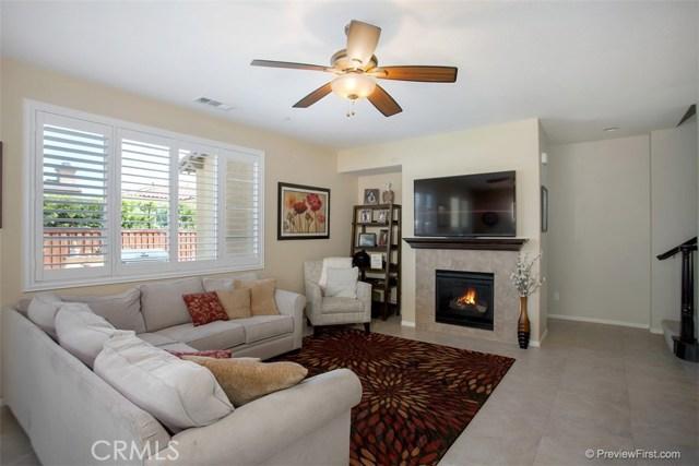 3729 Glen Av, Carlsbad, CA 92010 Photo 13