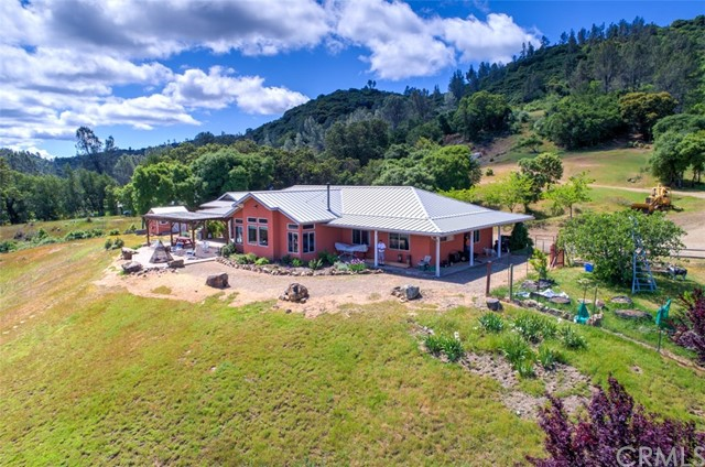 9200 Highland Springs Road, Lakeport, CA 95453