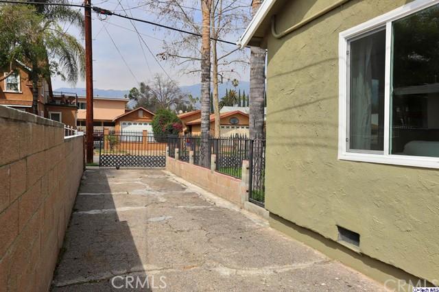 396 Buckeye St, Pasadena, CA 91104 Photo 28