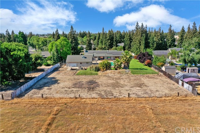 29. 6105 Spring Valley Drive Atwater, CA 95301