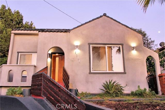 3300 Pomeroy St, City Terrace, CA 90063 Photo 32