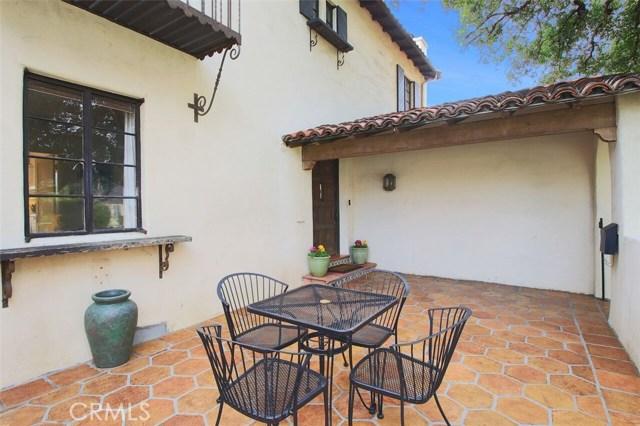 3346 Grayburn Rd, Pasadena, CA 91107 Photo 4