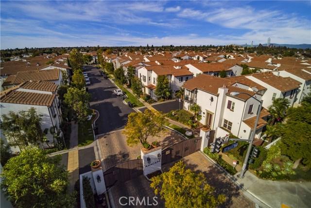465 N Santa Maria Street, Anaheim, CA 92801
