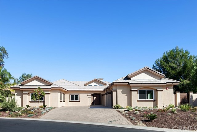 23000 Banbury Court, Murrieta, CA 92562