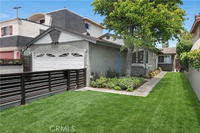 326 N Prospect Avenue, Redondo Beach, CA 90277