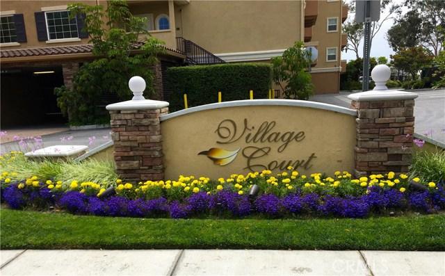 21345 Hawthorne Boulevard 102, Torrance, CA 90503