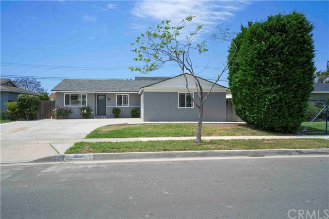 16341 Galaxy Drive, Westminster, CA 92683