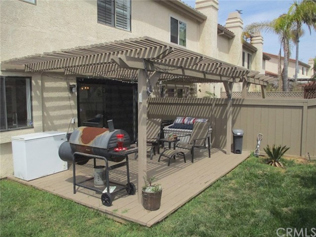 6928 Peach Tree Rd, Carlsbad, CA 92011 Photo 45
