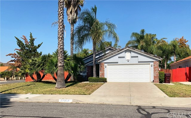 29356 Reading Road, Menifee, CA 92586