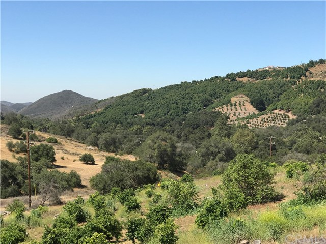 15 Camino Estribo, Temecula, CA  Photo 2