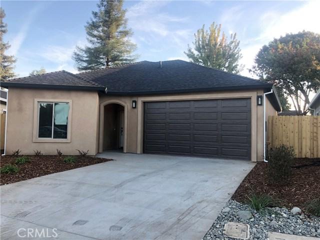 2953 Carlene Place, Chico, CA 95973