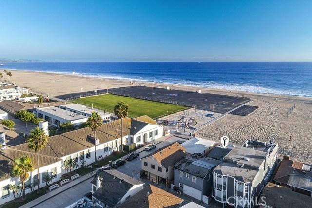 1402 W Oceanfront | Balboa Peninsula (Residential) (BALP) | Newport Beach CA