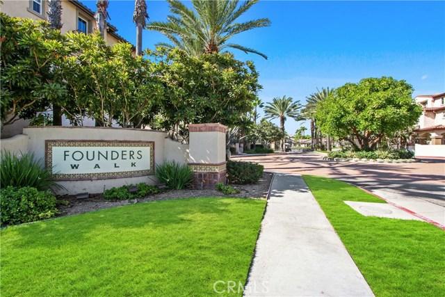 21 Sutherland Court, Buena Park, CA 90621