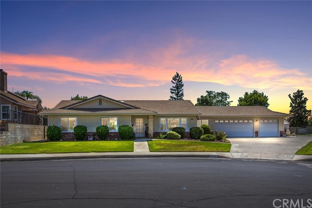 35345 Rancho Road, Yucaipa, CA 92399