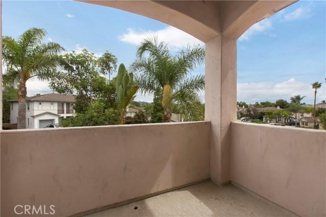 6841 Mimosa Dr, Carlsbad, CA 92011 Photo 15