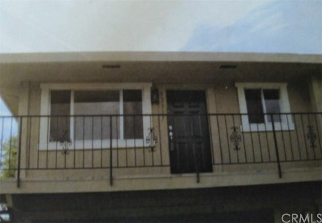 32317 Paseo Carolina 132D, San Juan Capistrano, CA 92675