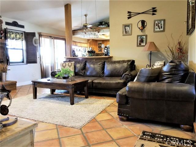 40840 Via Los Altos, Temecula, CA 92591 Photo 17