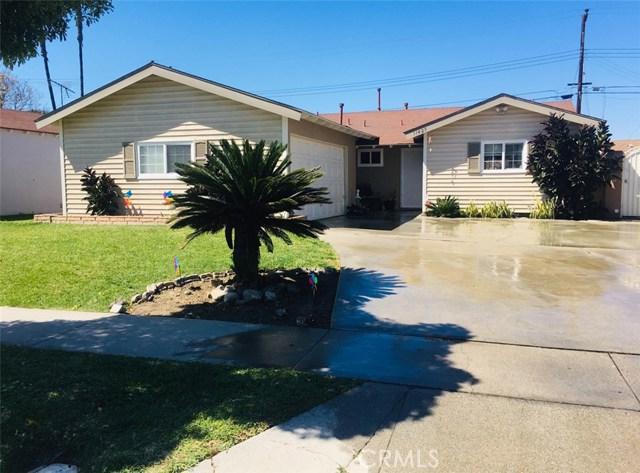 11425 205th Street, Lakewood, CA 90715