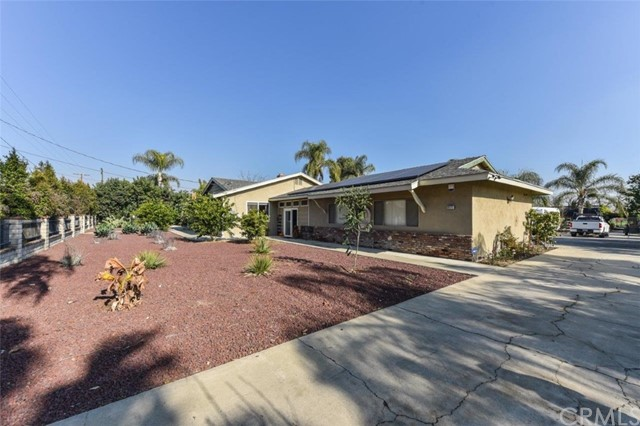 Photo of 11777 Pipeline Avenue, Chino, CA 91710