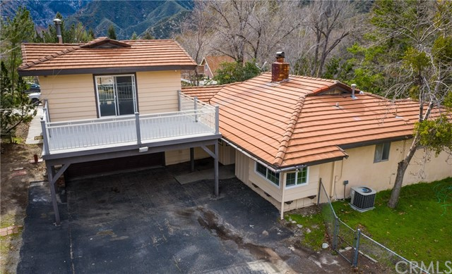 326 Valley Vista Drive, Lytle Creek, CA 92358