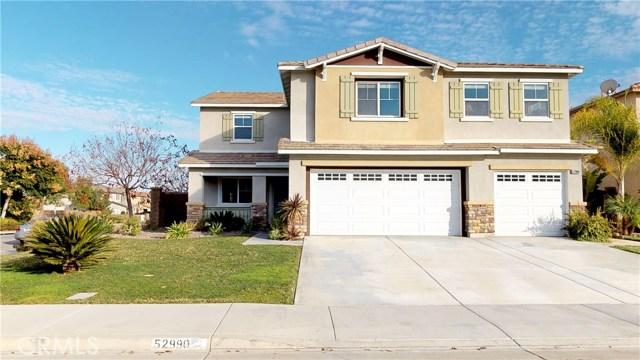 52990 Alba Street, Lake Elsinore, CA 92532