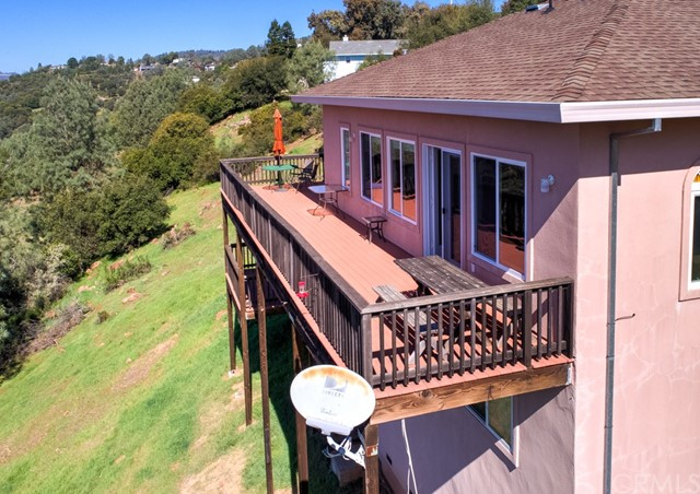 17270 Greenridge Rd, Hidden Valley Lake, CA 95467 Photo 35