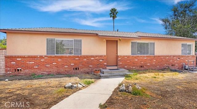 13260 Bromwich Street, Arleta, CA 91331