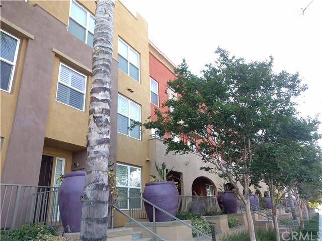 89 E Commonwealth Avenue 1D, Alhambra, CA 91801