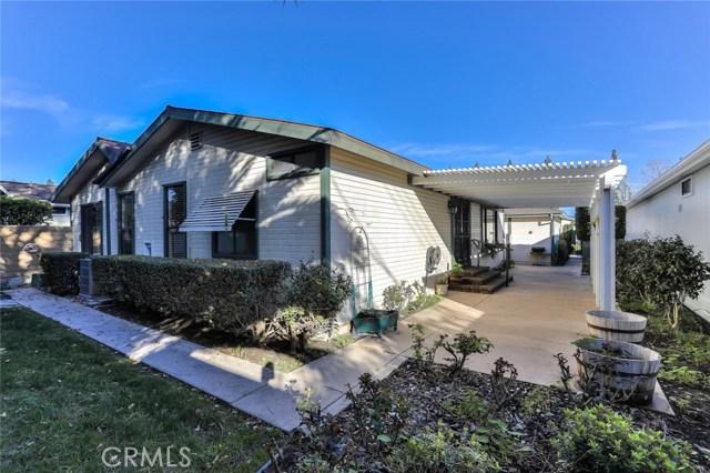 2612 Forest Lake Santa Ana Ca 92705 Dilbeck Real Estate
