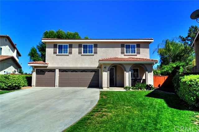 31755 Sandhill Ln, Temecula, CA 92591 Photo 2