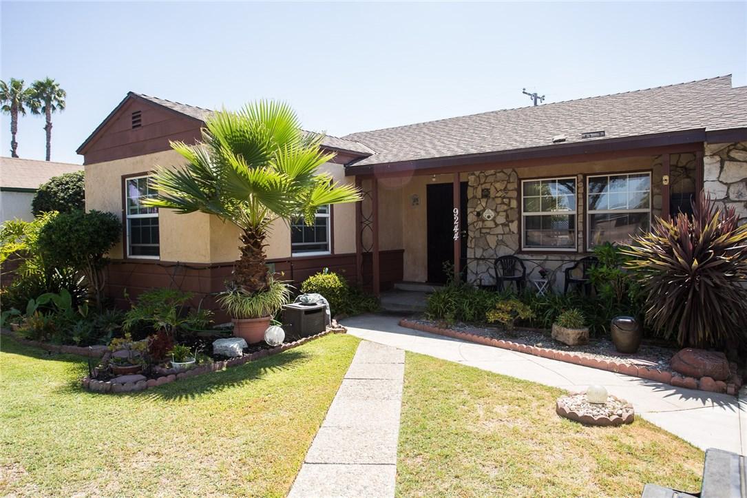9244 Flower Street, Bellflower, CA 90706