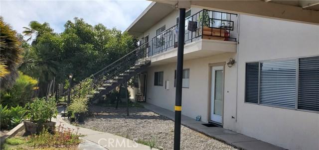 245 N Oak Park Blvd, Grover Beach, CA 93433