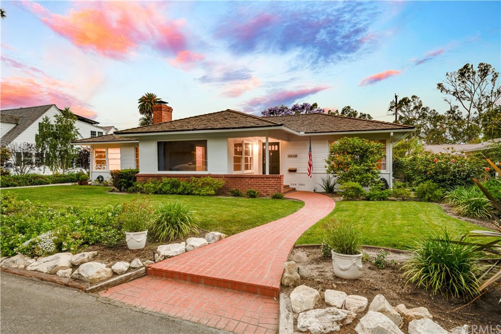Photo of 3816 Via Palomino, Palos Verdes Estates, CA 90274