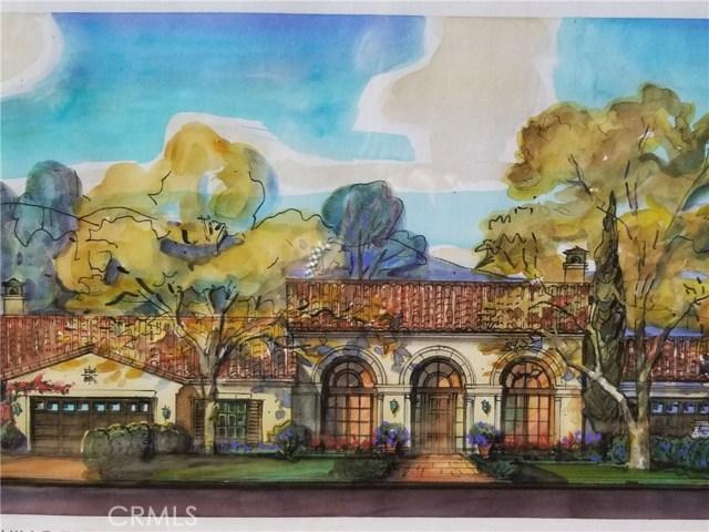 1690 N. Puente, Brea, CA 92821