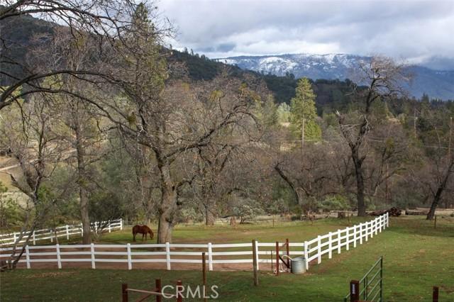 34833 Road 223, North Fork, CA 93643 Photo 3