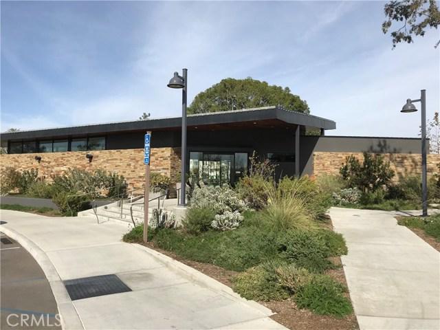 222 Cultivate, Irvine, CA 92618 Photo 25