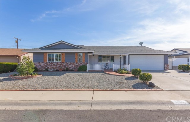 25801 Middlebury Way, Menifee, CA 92586