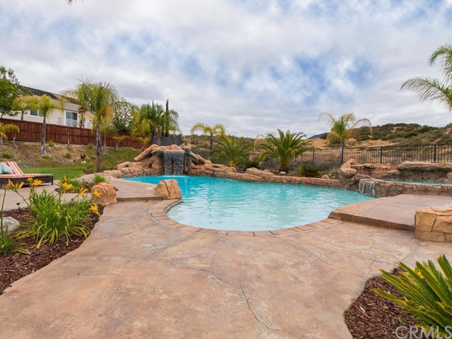 45174 Riverstone Ct, Temecula, CA 92592 Photo 47