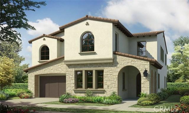 5587 Heritage Oak Drive, Trabuco Canyon, CA 92679