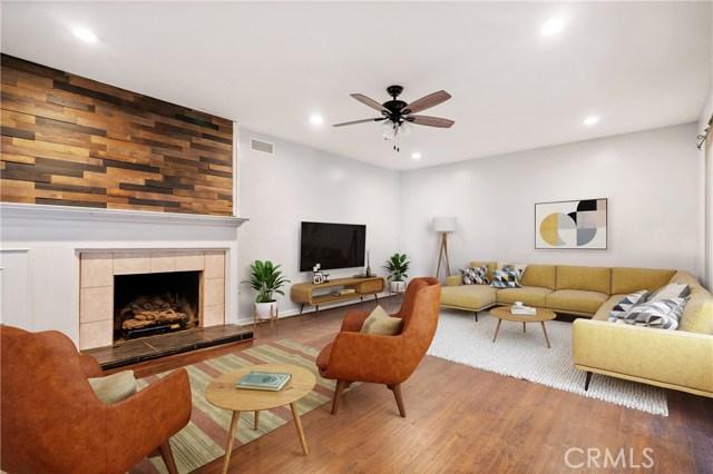 12092 Flagstone Avenue, Garden Grove, CA 92843
