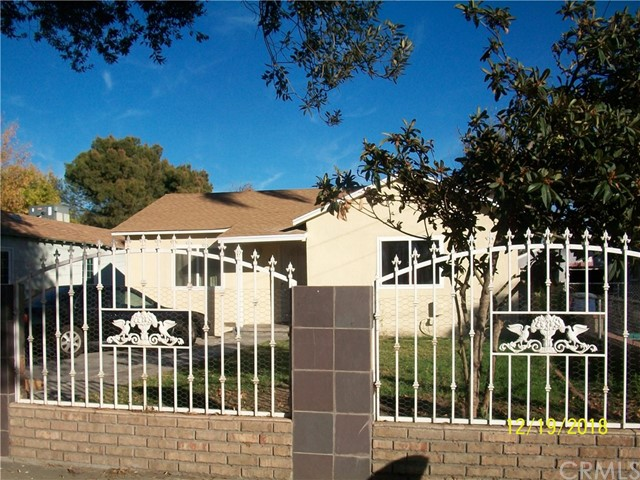 1283 Davidson Avenue, San Bernardino, CA 92411