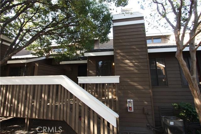 8570 Lake Knoll Avenue D, Garden Grove, CA 92844