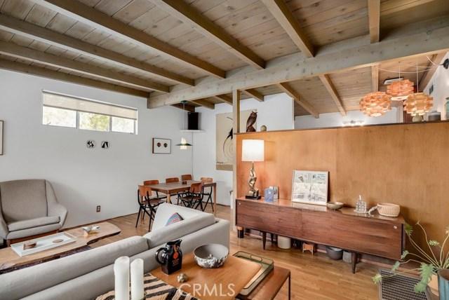961 Tularosa Dr, Silver Lake, CA 90026 Photo 4