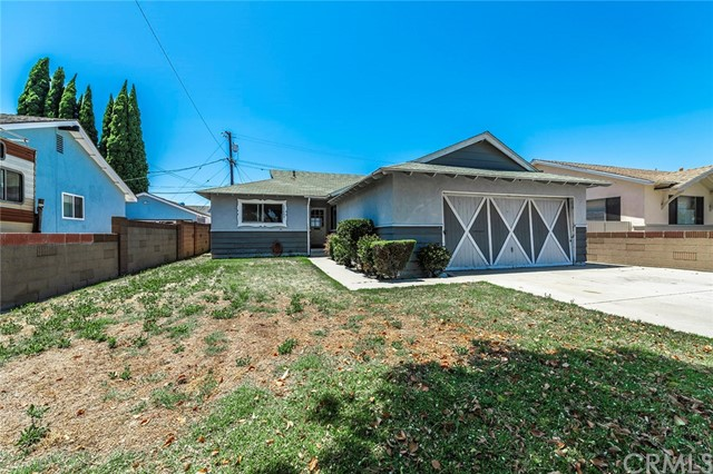 15609 Wheatstone Avenue, Norwalk, CA 90650