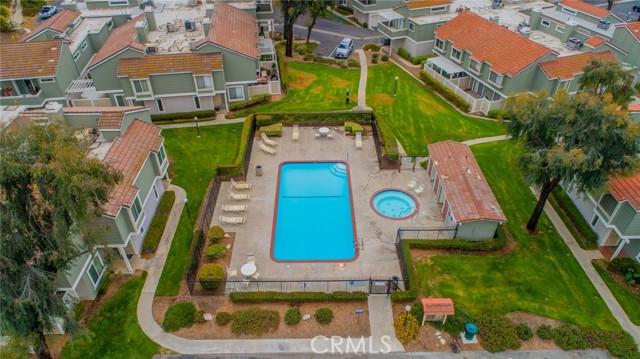 49. 600 Golden Springs Drive #B Diamond Bar, CA 91765