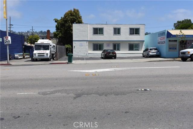 605 San Pablo Av, Albany, CA 94706 Photo 1