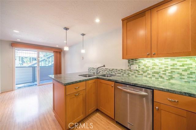 37 Cresta Verde Drive, Rolling Hills Estates, CA 90274