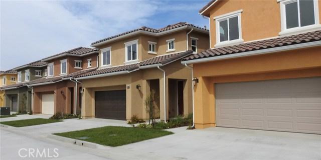 13260 Sunny Sage Ln, Garden Grove, CA 92844