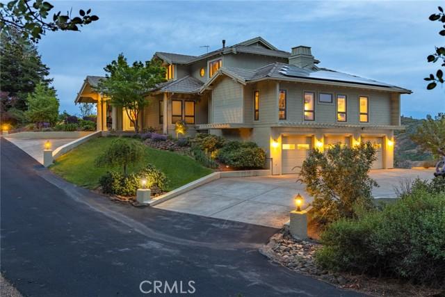 14950 Eagle Ridge Drive, Chico, CA 95942