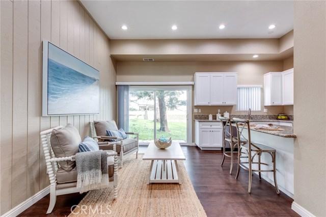 2413 Ives Lane, Redondo Beach, CA 90278